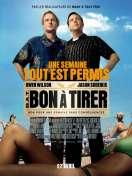 Affiche du film Bon � Tirer