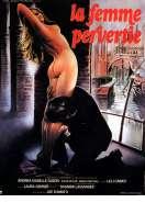 La Femme Pervertie, le film