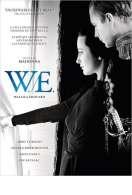 Affiche du film W.E.