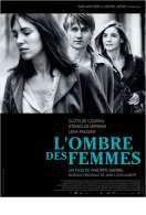 Affiche du film L'Ombre des femmes