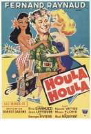Houla Houla, le film