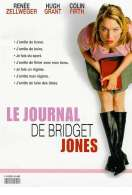 Le journal de Bridget Jones, le film
