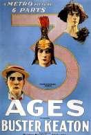 Les trois âges, le film