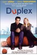 1 duplex pour 3, le film