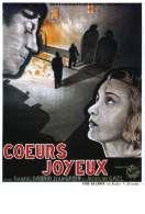 Affiche du film Coeurs Joyeux