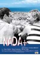 Nada +, le film