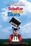 Schultze gets the blues, le film