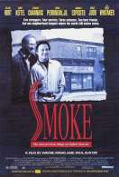 Smoke, le film