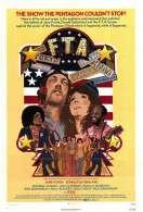 Affiche du film Fta