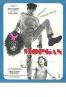 Affiche du film Morgan