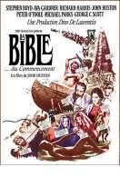 La bible, le film