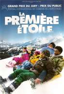 Affiche du film La Premi�re �toile