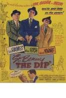 Affiche du film St Benny the dip