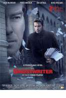 The Ghost Writer, le film