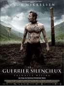 Affiche du film Le Guerrier silencieux, Valhalla Rising