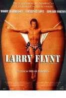 Larry Flynt, le film