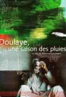 Doulaye, une saison des pluies, le film