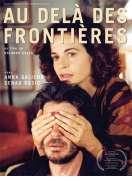 Au-delà des frontières, le film