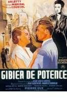 Gibier de Potence, le film