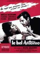 Bande annonce du film Le bel Antonio
