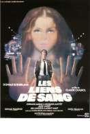 Affiche du film Les Liens de Sang