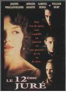 Le 12eme Jure, le film
