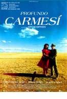 Carmin profond, le film
