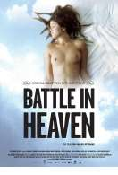 Bataille dans le Ciel, le film