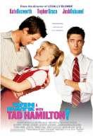 Affiche du film Rendez-vous avec une star