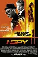Espion et demi, le film