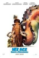 L'Age de glace 3 : l'Aube des dinosaures, le film