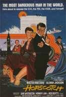Affiche du film Jeux d'espions