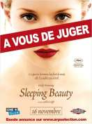 Sleeping Beauty, le film