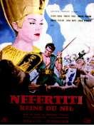 Nefertiti Reine du Nil, le film