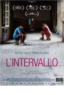 L'Intervallo, le film