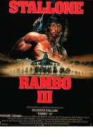 Rambo Iii, le film
