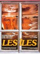 Les Iles, le film
