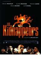 Les kidnappeurs, le film