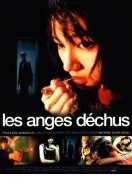 Les anges déchus, le film