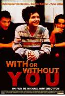 Affiche du film With or without you
