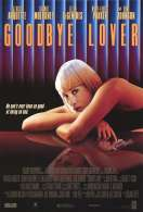 Goodbye lover, le film