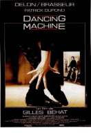 Dancing Machine, le film