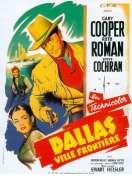 Dallas Ville Frontiere