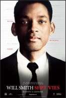 Affiche du film Sept vies