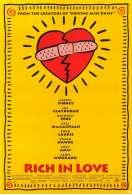 L'amour en Trop, le film