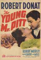 Young Mr Pitt, le film