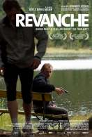 Revanche, le film