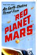 Red planet Mars, le film