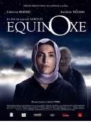 Equinoxe, le film