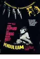 Pendulum, le film